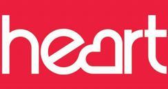 heart logo generic