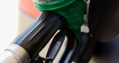 Worries Over Petrol Prices