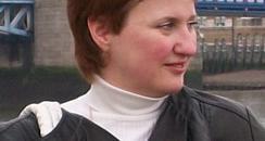 Jolanta Dumciuviene