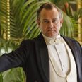 Downton Abbey - Hugh Bonneville