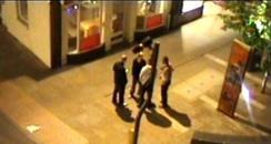 CCTV group