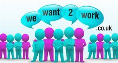 www.wewant2work.co.uk