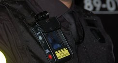 new bodycams for suffolk police