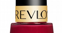 Revlon Fire & Ice Nail varnish