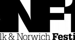 norwich and norfolk festival
