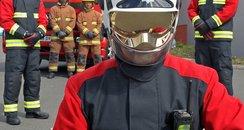 PPE-News