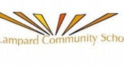 logo of Lampard Community School, Barnstaple