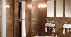 gallery bathrooms