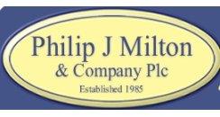Philip J Milton