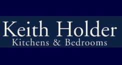Keith Holder Kitchens & Bathrooms