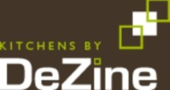 Kitchens By Dezine