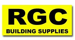RGC Building Supplies