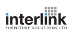 Interlink Furniture Solutions