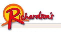 richardsons holidays