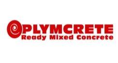 Plymcrete