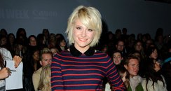 pixie lott fashion
