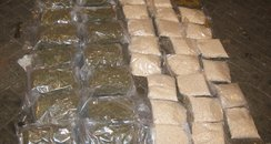 Felixstowe Drugs
