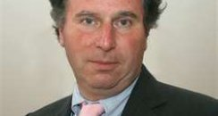 West Dorset MP Oliver Letwin