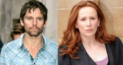 jason orange and catherine tate