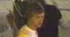 CCTV image of Colchester GBH