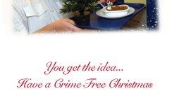 Crim Christmas
