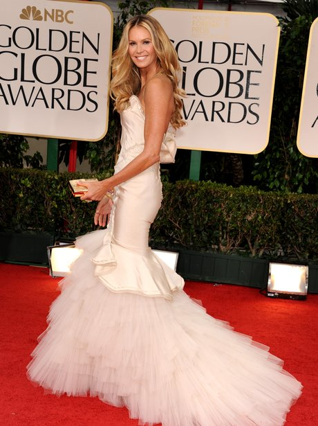 69th golden globes