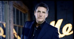Tony Hadley Rewind - The 80's Festival 2012