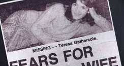 Missing Teresa Gathercole