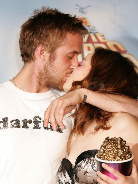are rachel mcadams and ryan gosling dating 2009