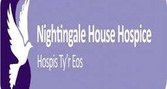 logo nightingale house wrexham