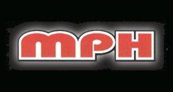 MPH Skips