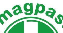 Magpas