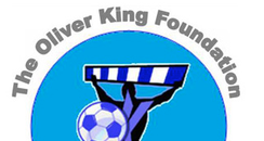 The Oliver King Foundation