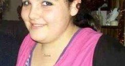 Missing girl Chelsea