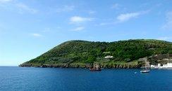 Azores Photo 01