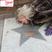 4. Birmingham Walk of Stars