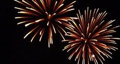 Firework Fiesta Peterborough