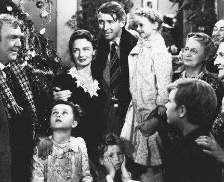9 it 39 s a wonderful life top 10 feel good movies heart