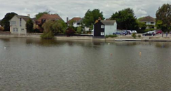 Emsworth Sailing Club