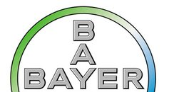 Hauxton Bayer Crop Sciences