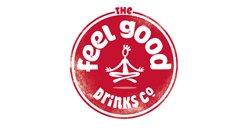 Feel Good Drinks Co