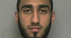 Man jailed for Reading crash