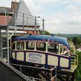 Bridgnorth Funicular Railway