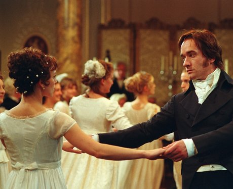 the most romantic love story movies ever heart
