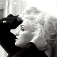 Madonna's Most Controversial Moments
