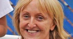 Sheila Locke