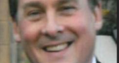 Peter Maine Durham Murder Victim