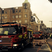 Fire at Cambridge University Arms Hotel