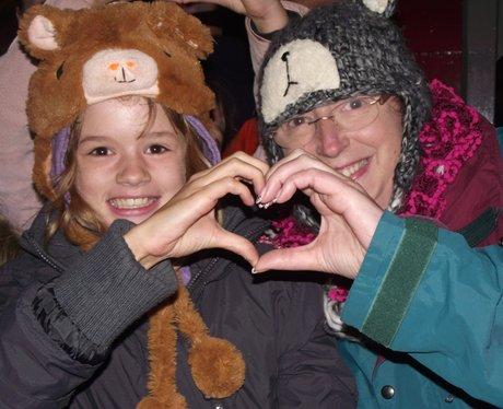 Heart Angels-Taunton Carnival-Part 3