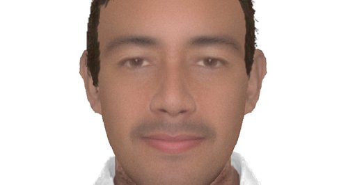 eFit after man sexually assaulted in Bristol